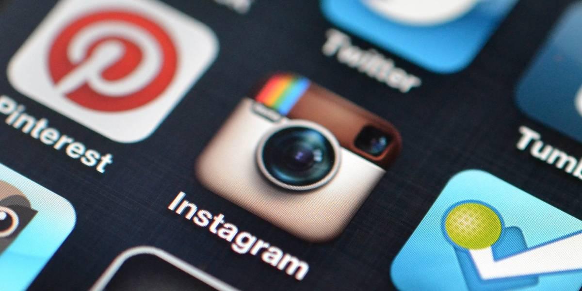 Policía estadounidense puede crear cuentas falsas en Instagram para atrapar criminales