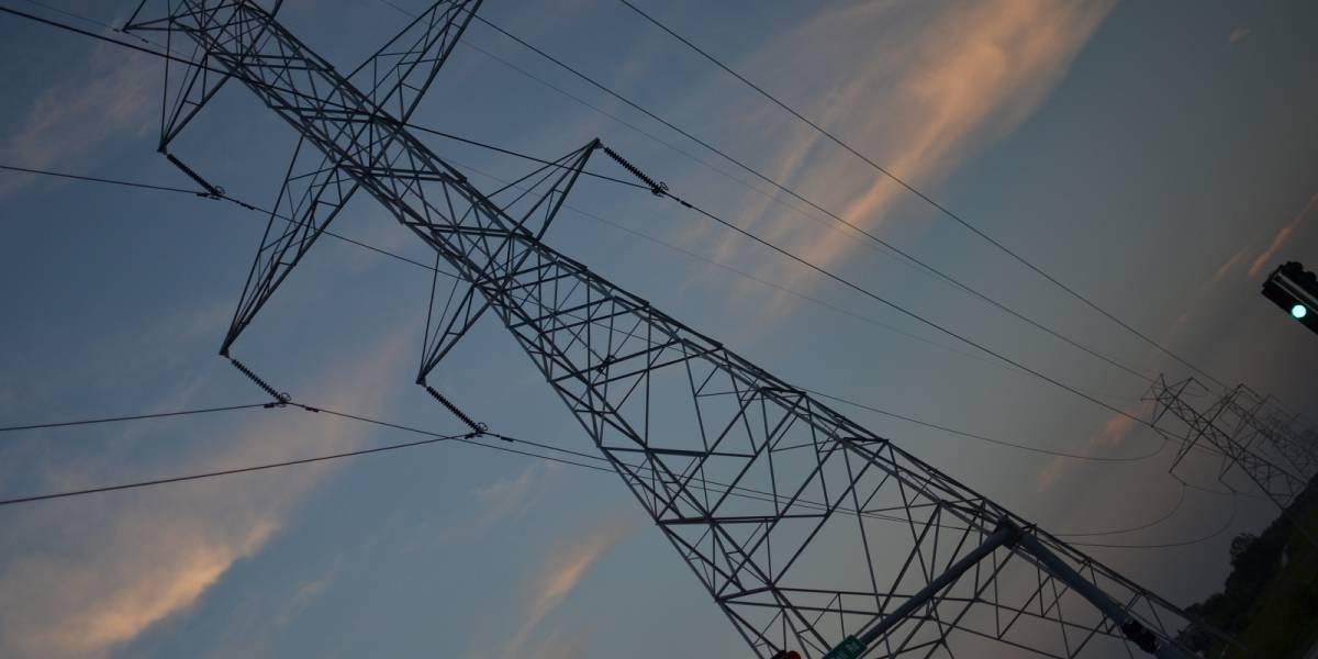 Niegan a empresas de energía contratar seguros ante ciberataques por sus 'débiles defensas'