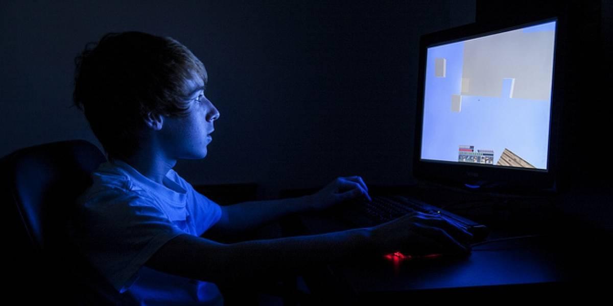 Google enseña física cuántica a los niños con ayuda de Minecraft
