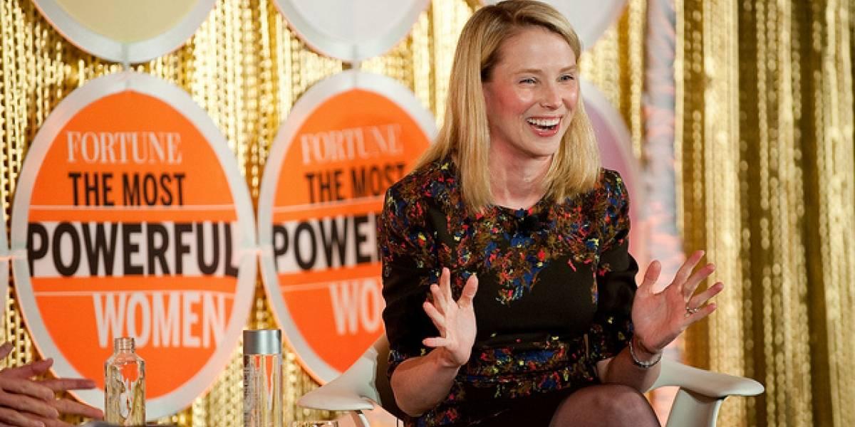La nueva estrategia de Yahoo!: Matar todos sus viejos productos