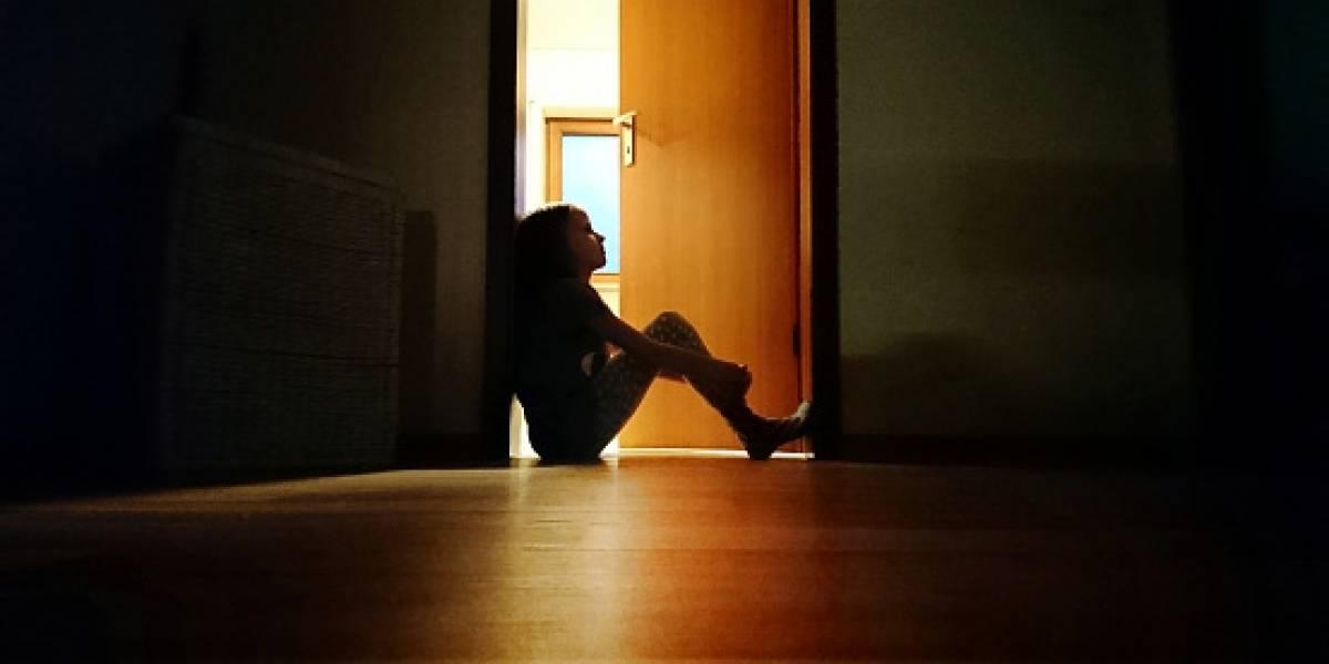 ¡No deje a sus hijos solos!: en Cali, hombre abusaba de una niña de siete años