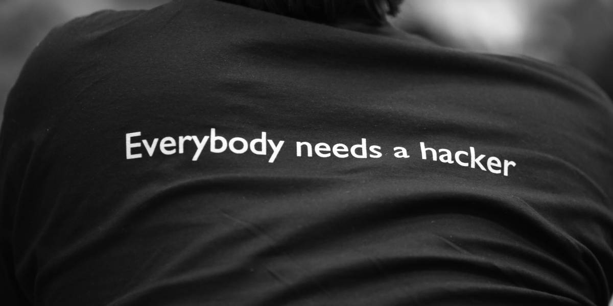 Por qué en México debe existir una Hacker School (o varias)