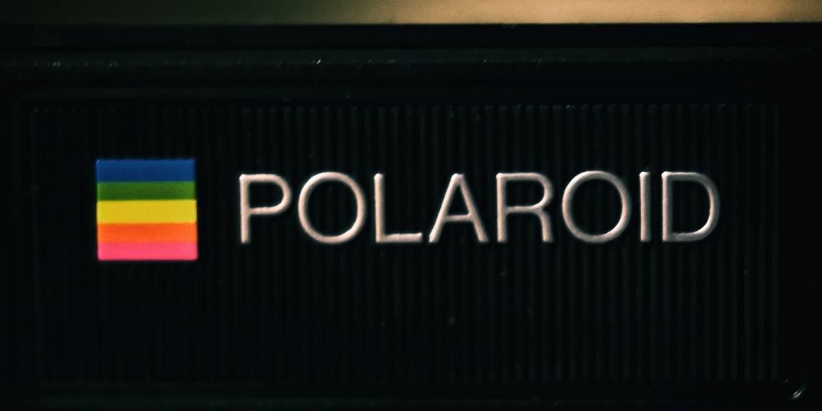 Polaroid revelará un televisor 4K de USD$1.000 en #CES2014