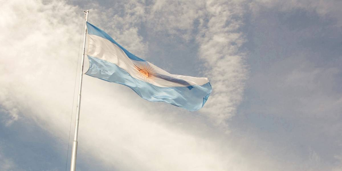 Argentina: una de cal y otra de arena para el software local