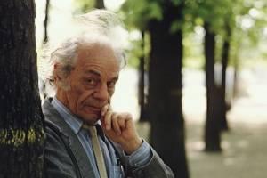 https://www.publimetro.com.mx/mx/noticias/2018/01/23/muere-el-antipoeta-chileno-nicanor-parra-a-los-103-anos-de-edad.html