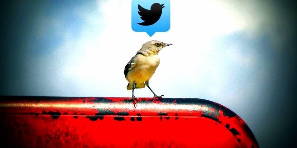 México es el segundo mercado más importante para Twitter en América Latina