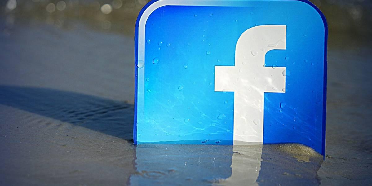 Facebook está probando función para crear publicaciones efímeras