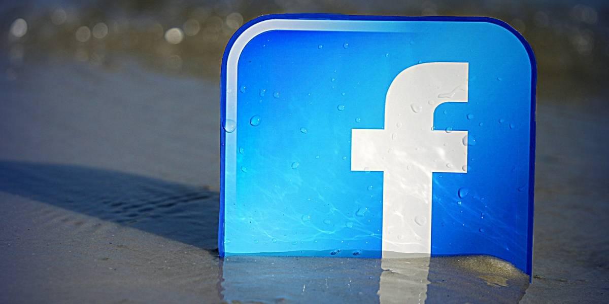 Facebook estrena Trending para conocer los temas más discutidos del momento
