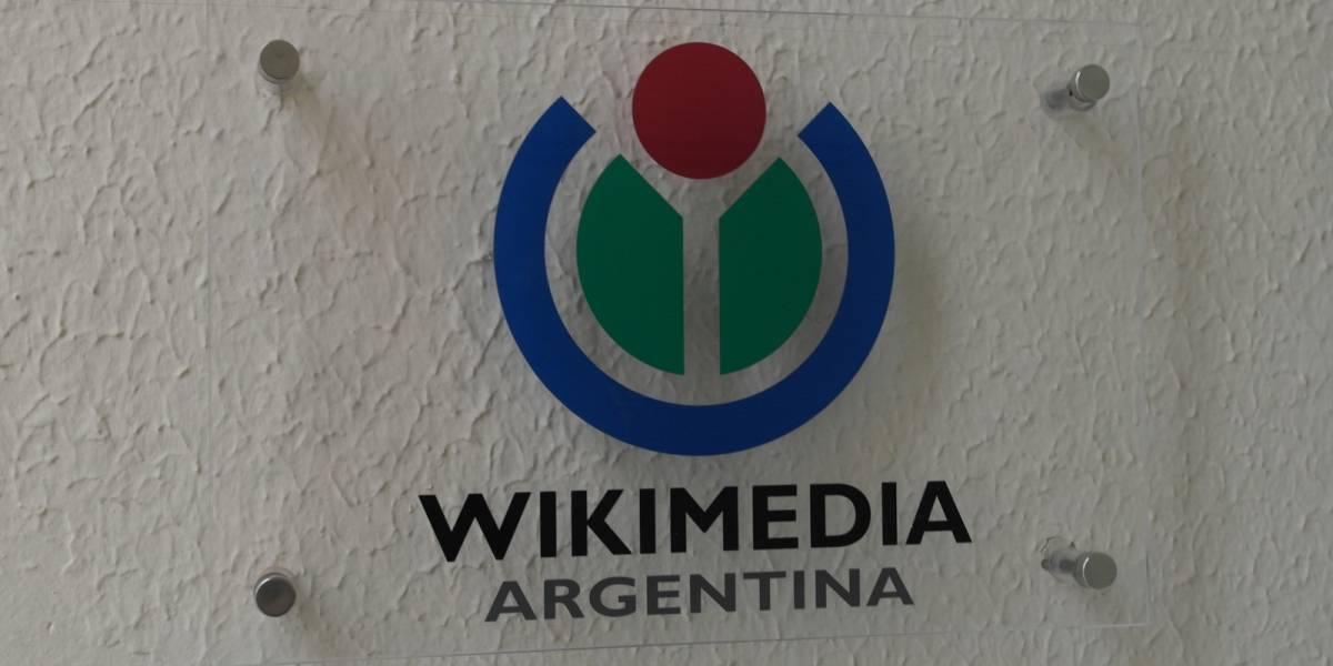 Wikimedia implementará protocolo HTTPS para todos sus usuarios por defecto