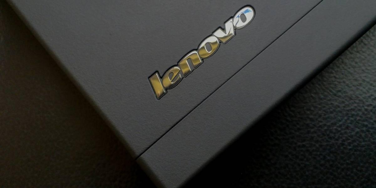 Lenovo recuerda con cautela la compra de ThinkPad como referencia tras comprar Motorola