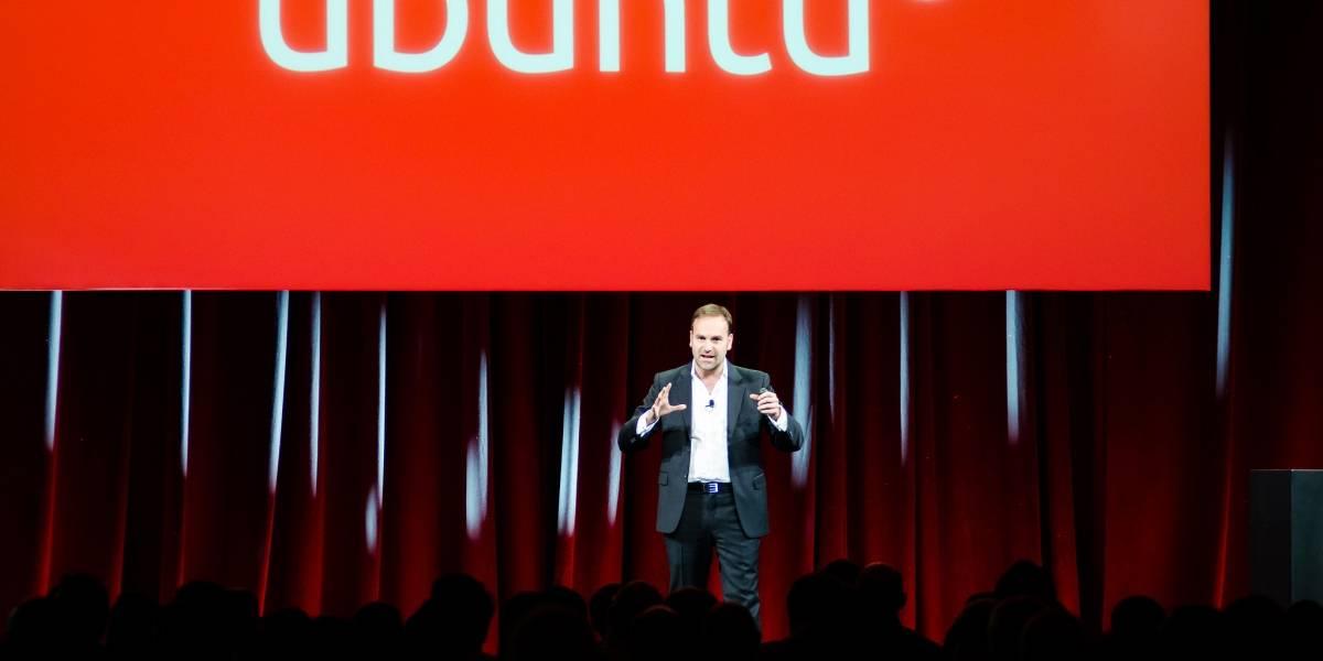 Shuttleworth pide disculpas por polémica con sitio que critica a Ubuntu