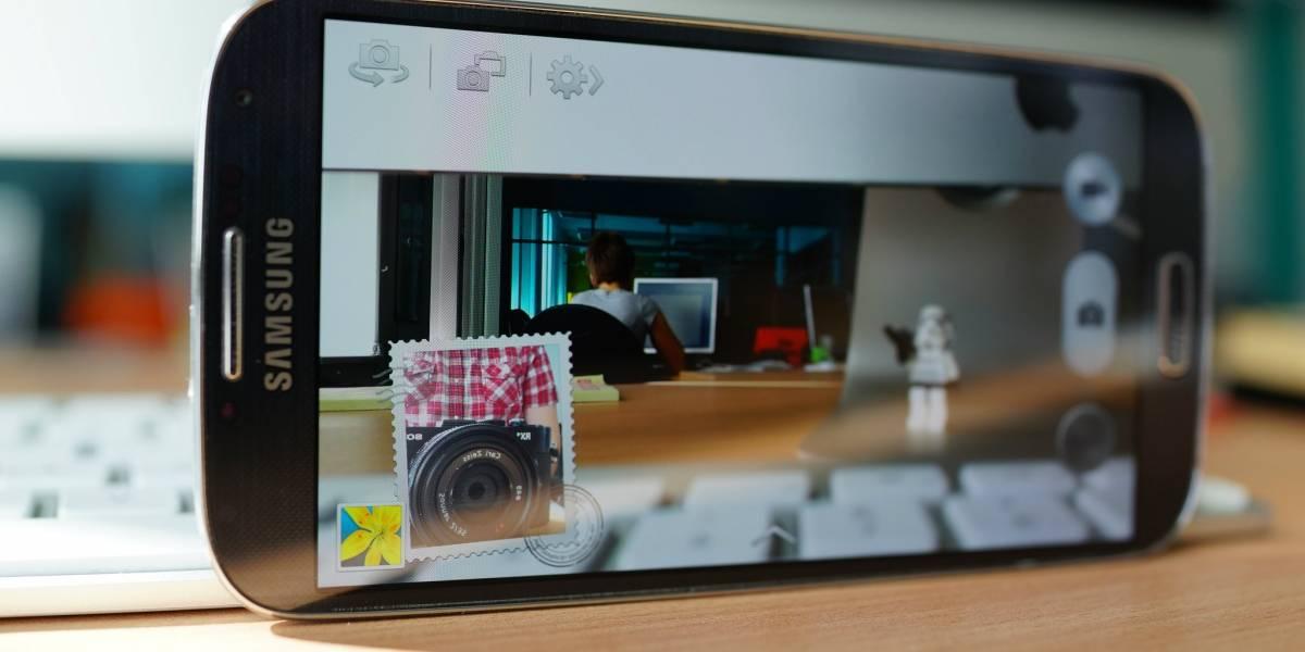 Microsoft recibe más dinero de Samsung que de Skype, Windows Phone y Xbox juntas