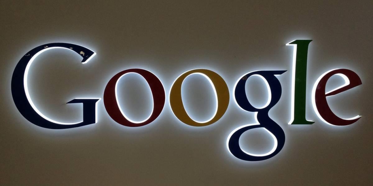 """Comisario europeo de Competencia afirmó que propuesta de Google es """"inaceptable"""""""