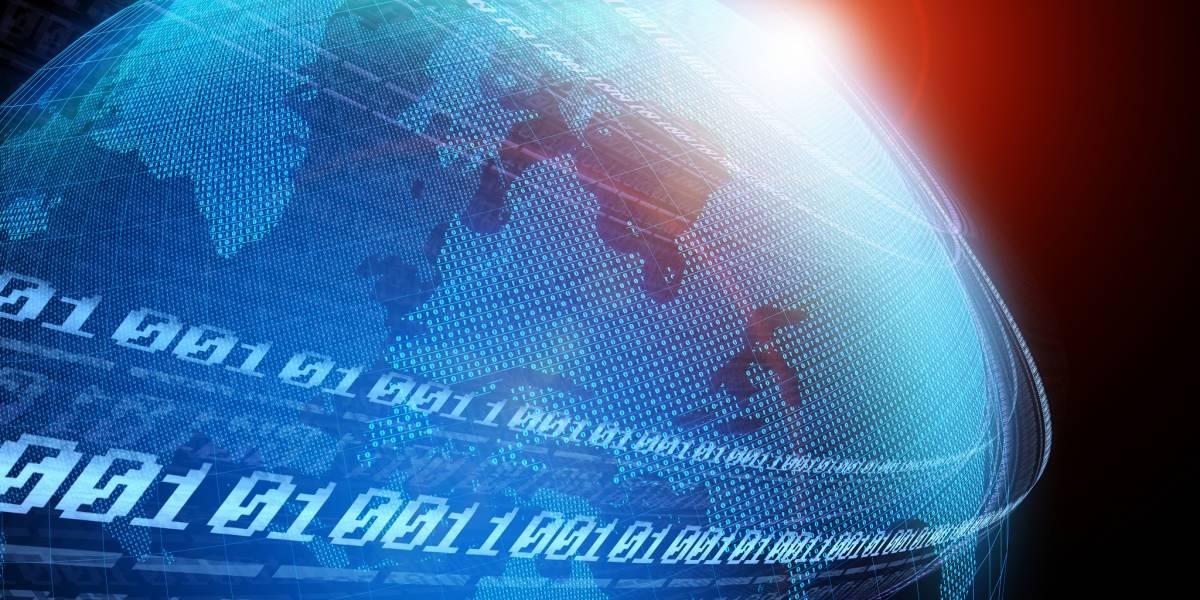 Diseñan método predictivo de ciber ataques a gran escala