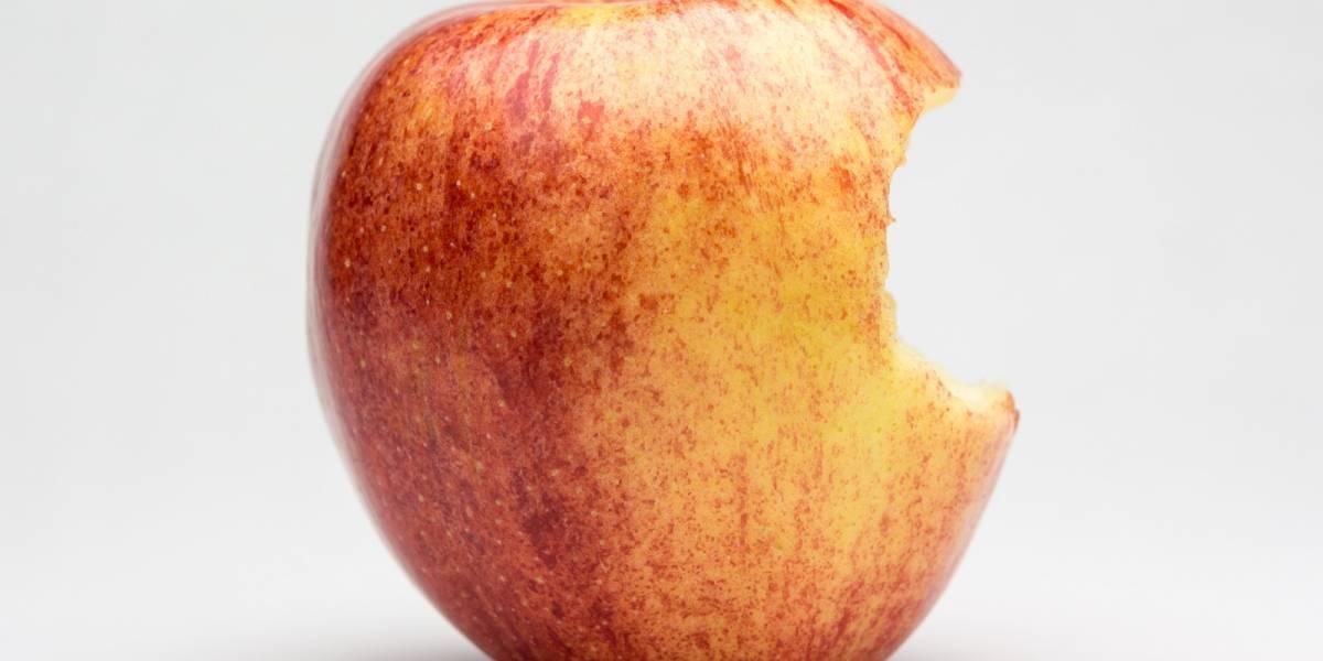Apple pierde demanda de patentes y enfrenta posibles cargos de USD $862M por daños