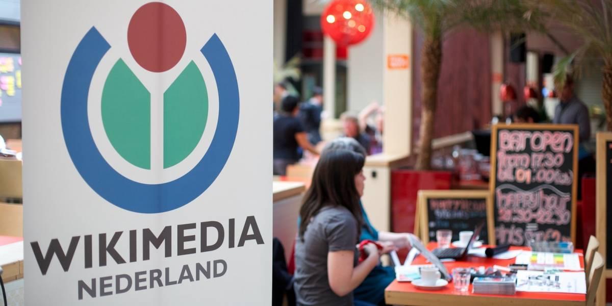 Wikimedia amenaza a empresa de RRPP que cobra USD$1.000 por crear artículos