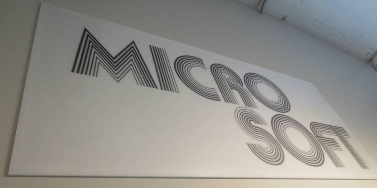 Microsoft está trabajando en una competencia para el Chromecast