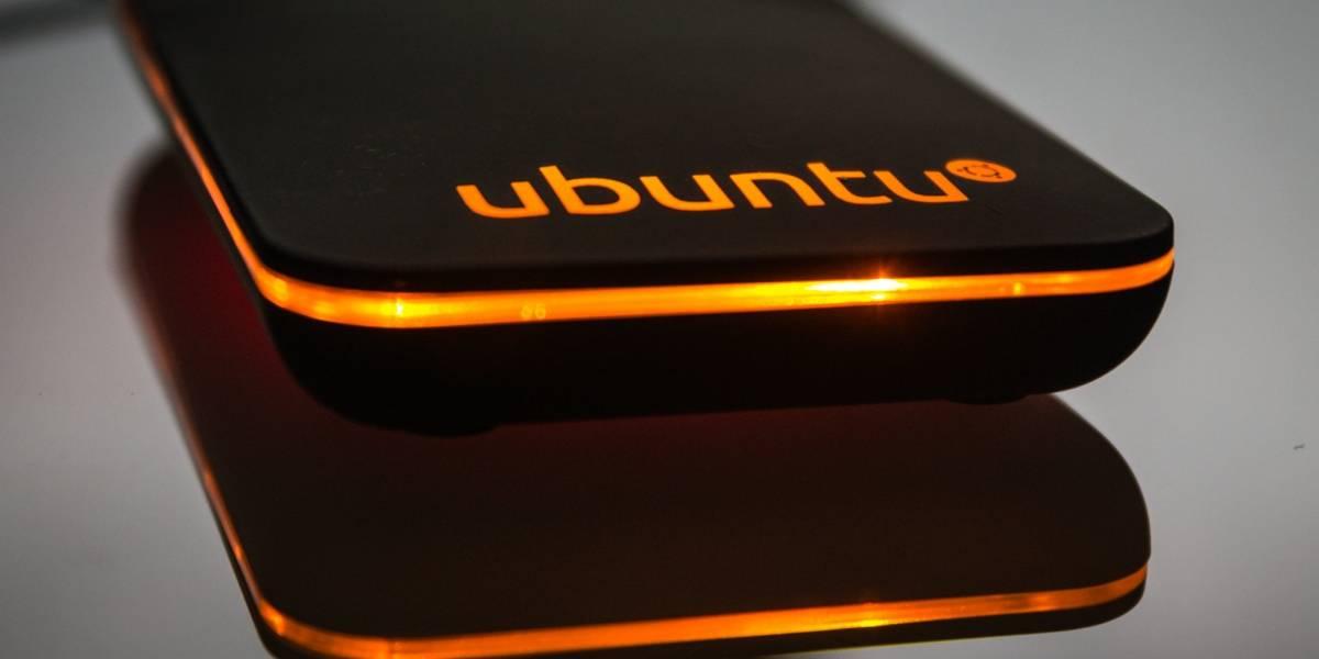 Netflix llega oficialmente a Ubuntu vía Chrome