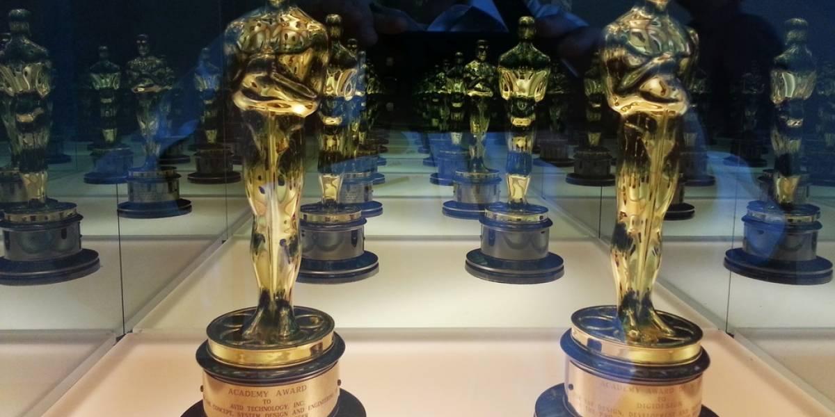 Bing predijo los ganadores de los Premios Oscar 2015