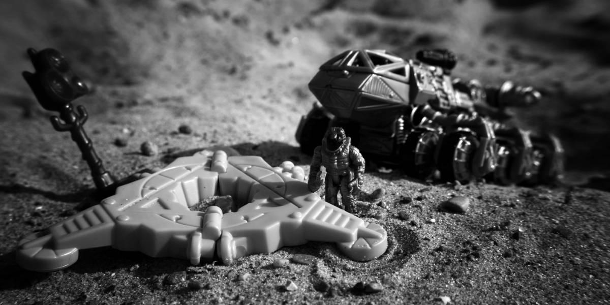 Estudio pone en duda la viabilidad comercial de la minería de asteroides