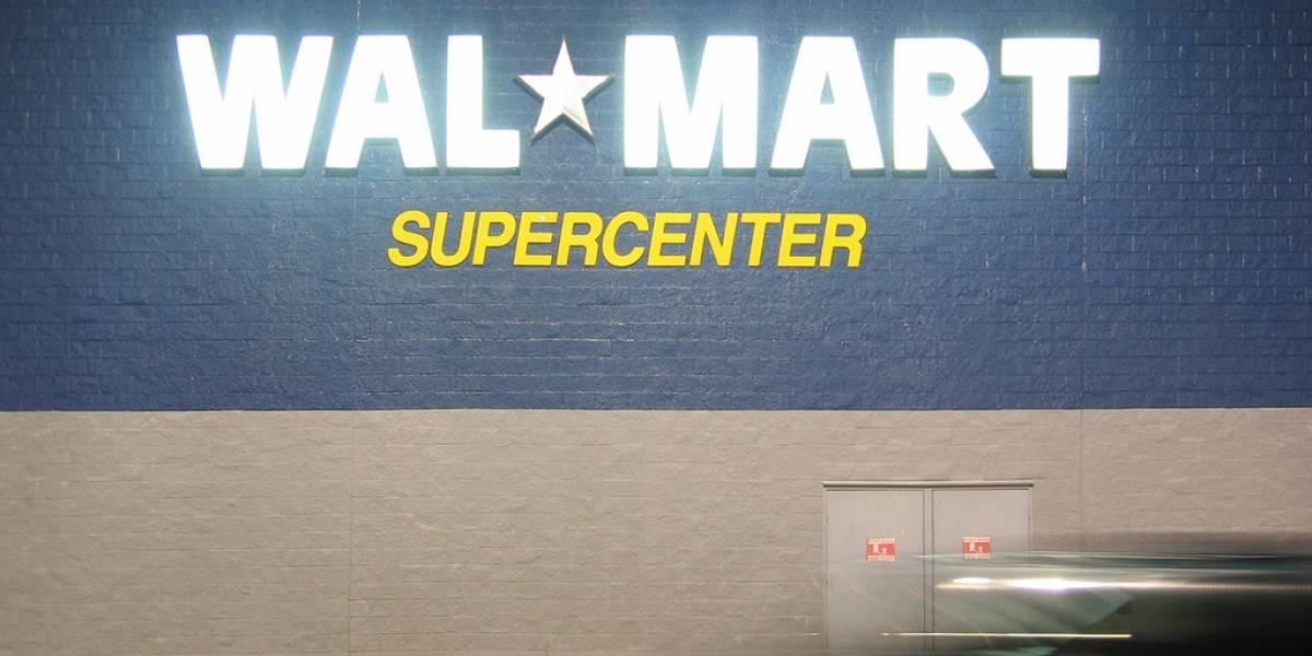 Wal-Mart se lanza contra Amazon y su servicio Prime