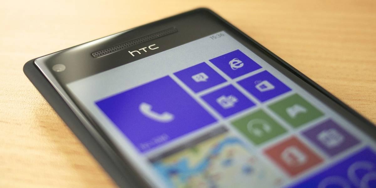 ¿Los fabricantes seguirán elaborando productos con Windows Phone o RT?