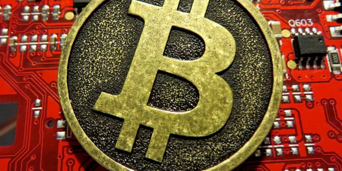 Un agente federal de los Estados Unidos se declara culpable de robar más de US$800.000 en Bitcoins