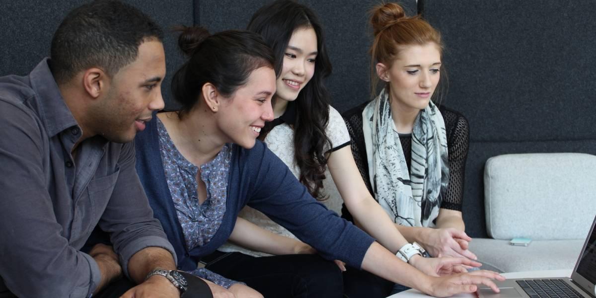 Poderomedia Academy, el proyecto educativo de los creadores de Poderopedia