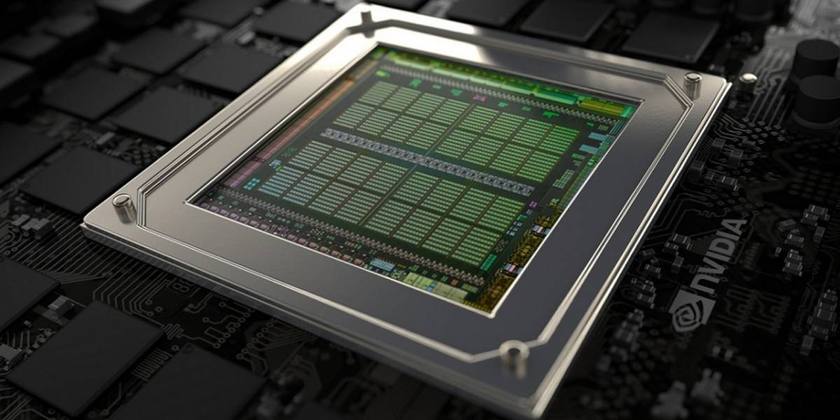 NVIDIA estrena el chip gráfico para notebooks más poderoso del mercado