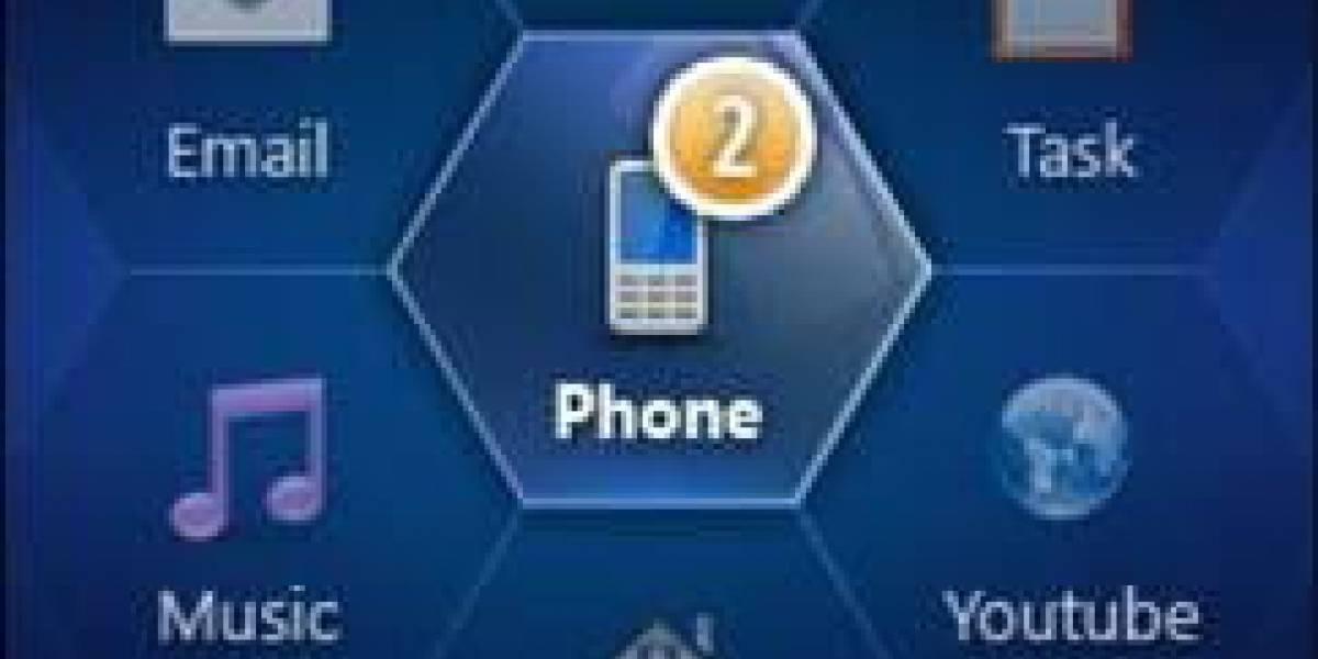 Futurología: Microsoft presentaría competidor de MobileMe en la MWC 2009