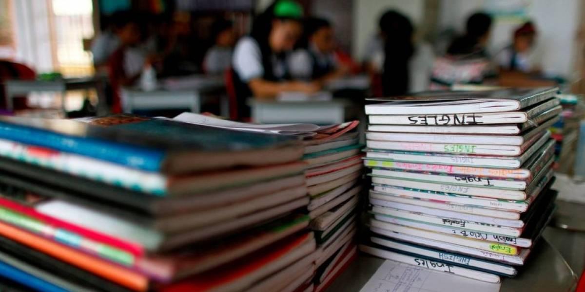 Fortaleza acusa alcaldes populares de desinformar sobre cierre de escuelas