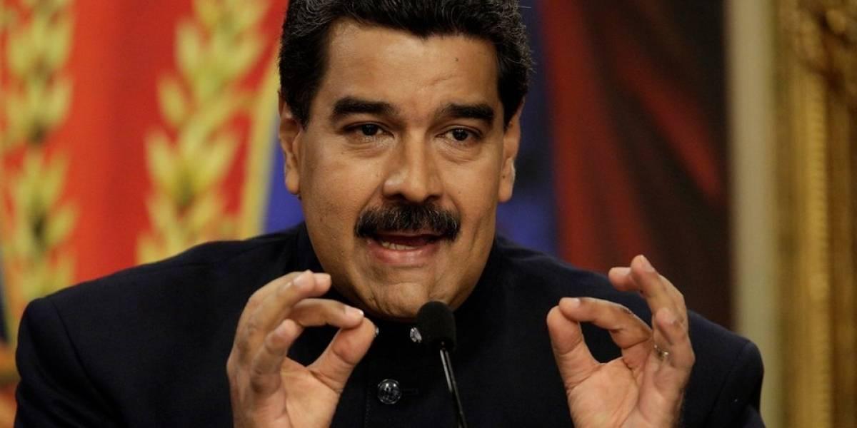 Fronteira do Brasil com a Venezuela tem novo dia de tensão envolvendo militares
