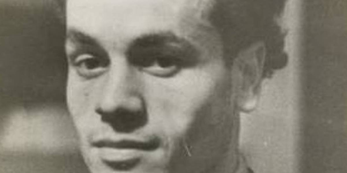 """""""Egresado, maestro, estudiante"""": el adiós de la Universidad de Chile a Nicanor Parra"""
