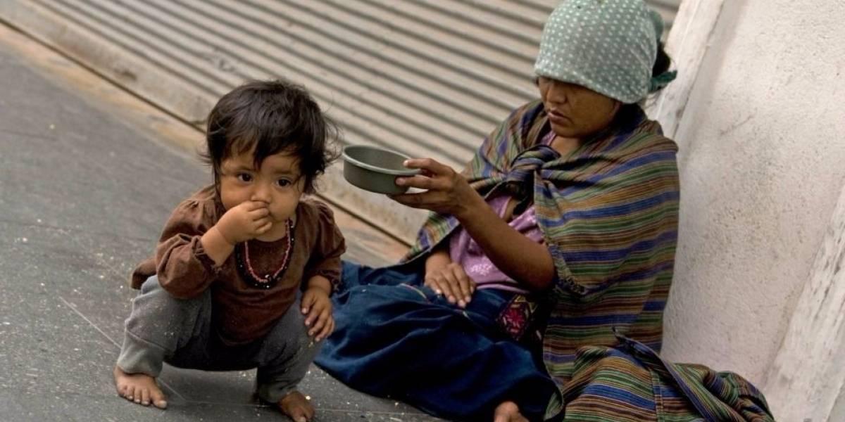 Consecuencias de la pandemia sobre los pobres están por llegar, dice la ONU