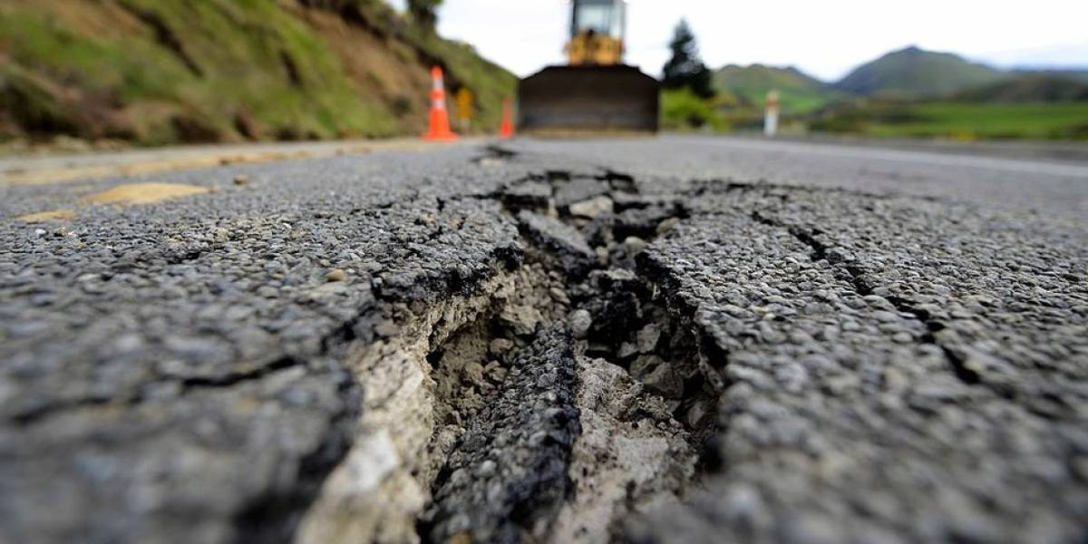 Morovis establece centro regional de acopio para damnificados por terremotos
