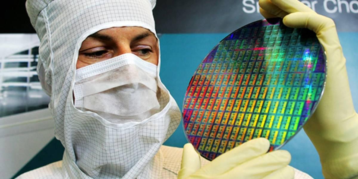 """CEO de AMD le dice """"basta"""" al desarrollo de CPUs, quiere apuntar a los gráficos"""