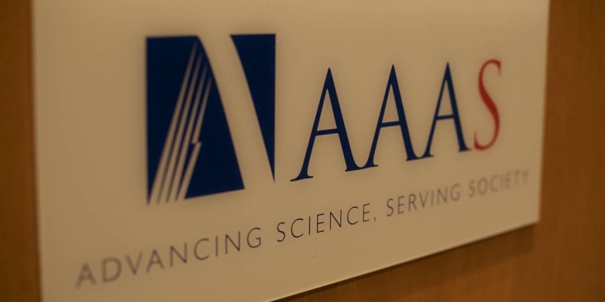 Science publicará por primera vez una revista gratuita