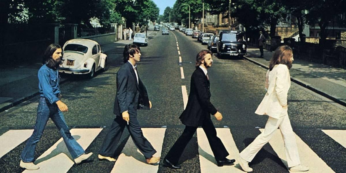 Dueño del diente de John Lennon sueña con clonar al ídolo