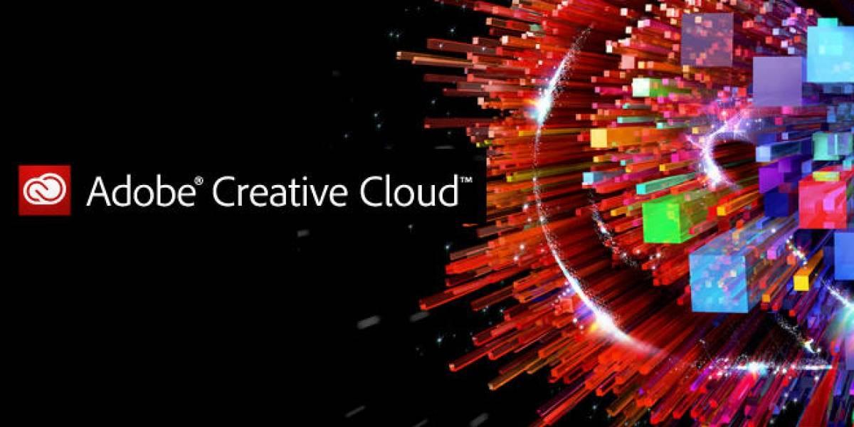 Microsoft critica a Adobe por vender su software sólo a través de suscripción