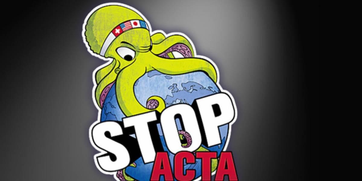 Europa pierde la esperanza de lograr un acuerdo global sobre derechos de autor