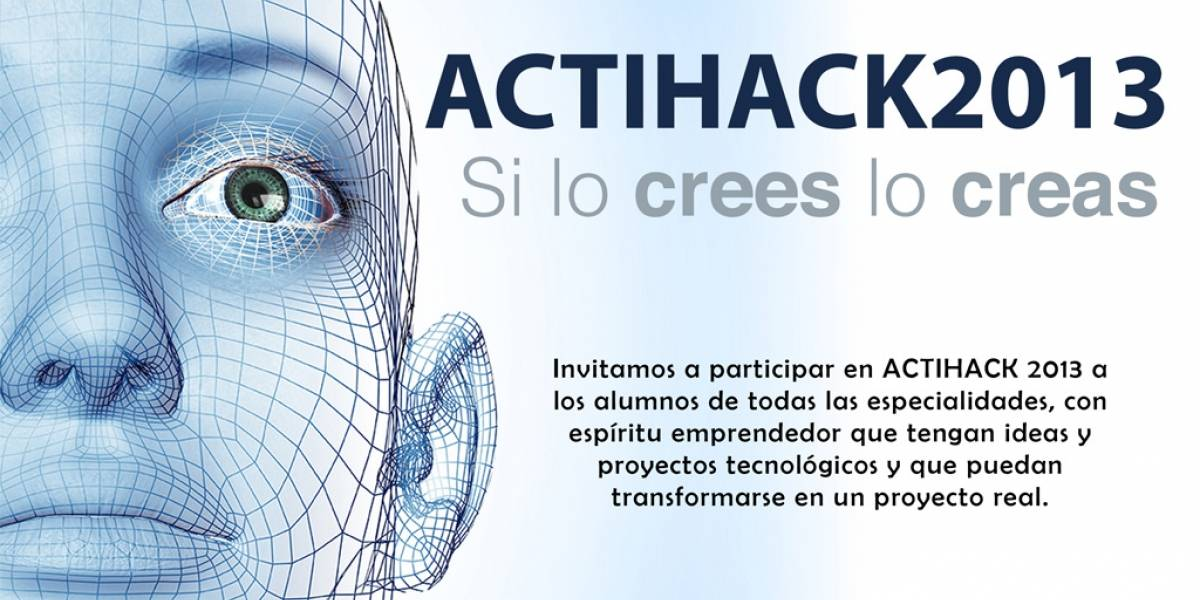 Industria tecnológica chilena organiza hackatón el 18 y 19 de octubre