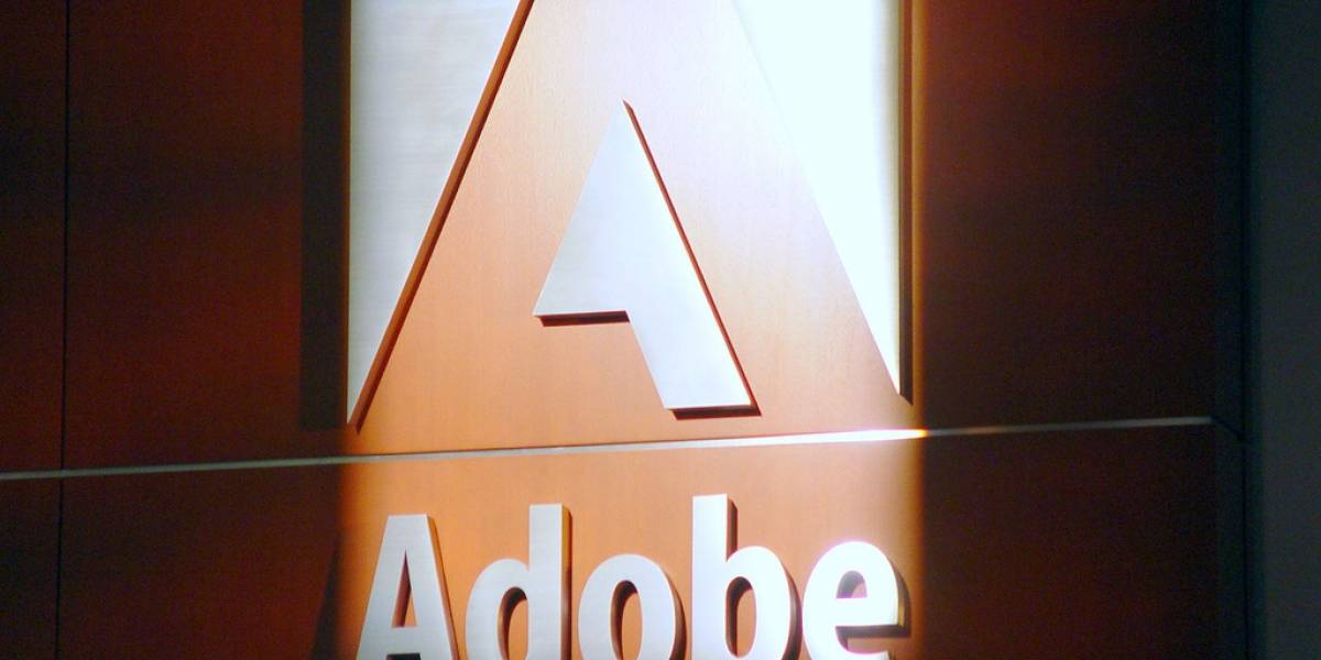 Hackearon Adobe y robaron 2,9 millones de datos de clientes