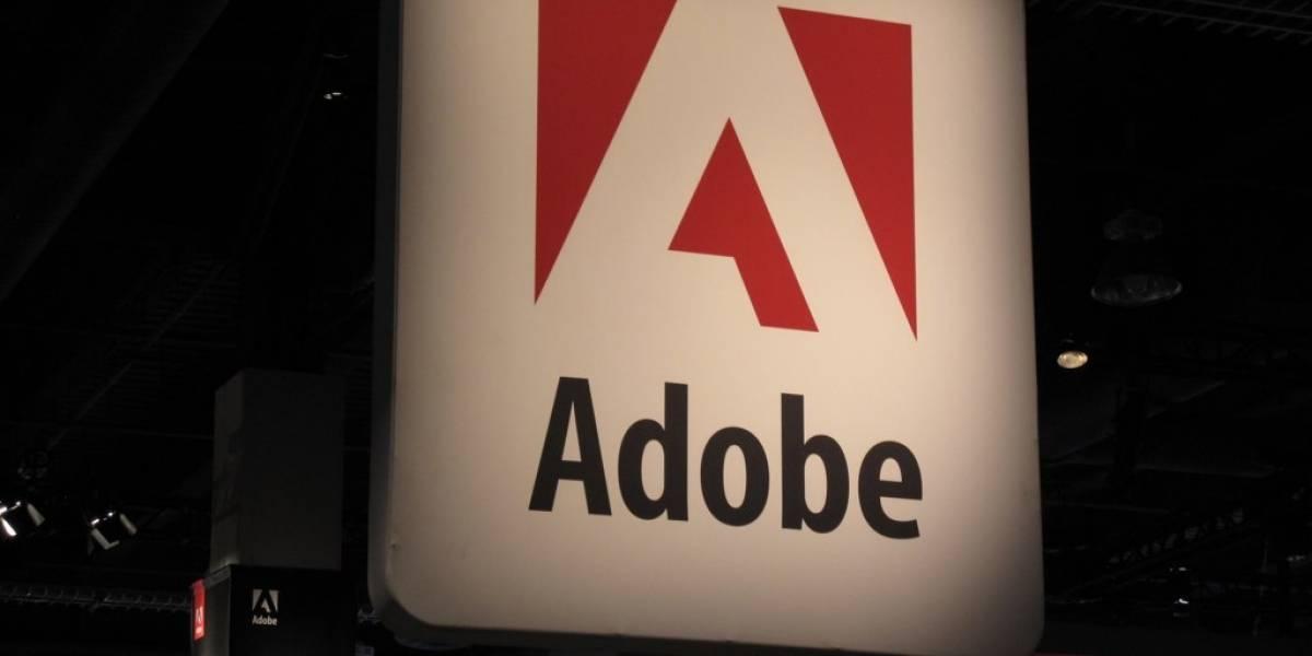 Adobe y Dropbox se unen para facilitar el uso de archivos PDF