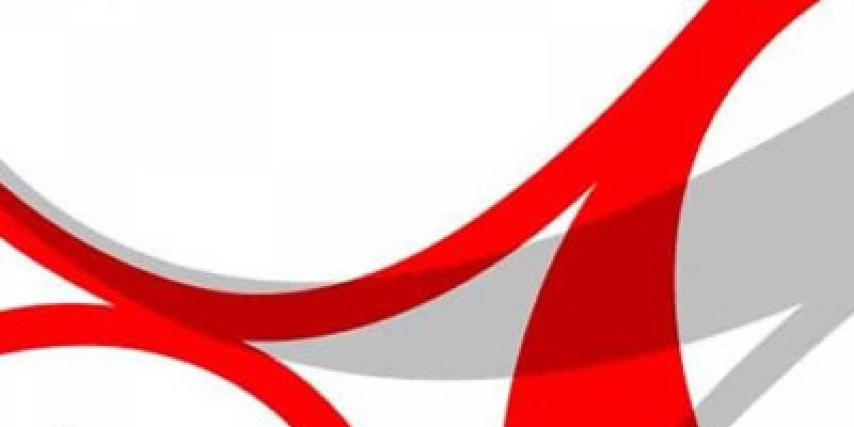Descubren una nueva vulnerabilidad Zero Day en Adobe Reader/Acrobat