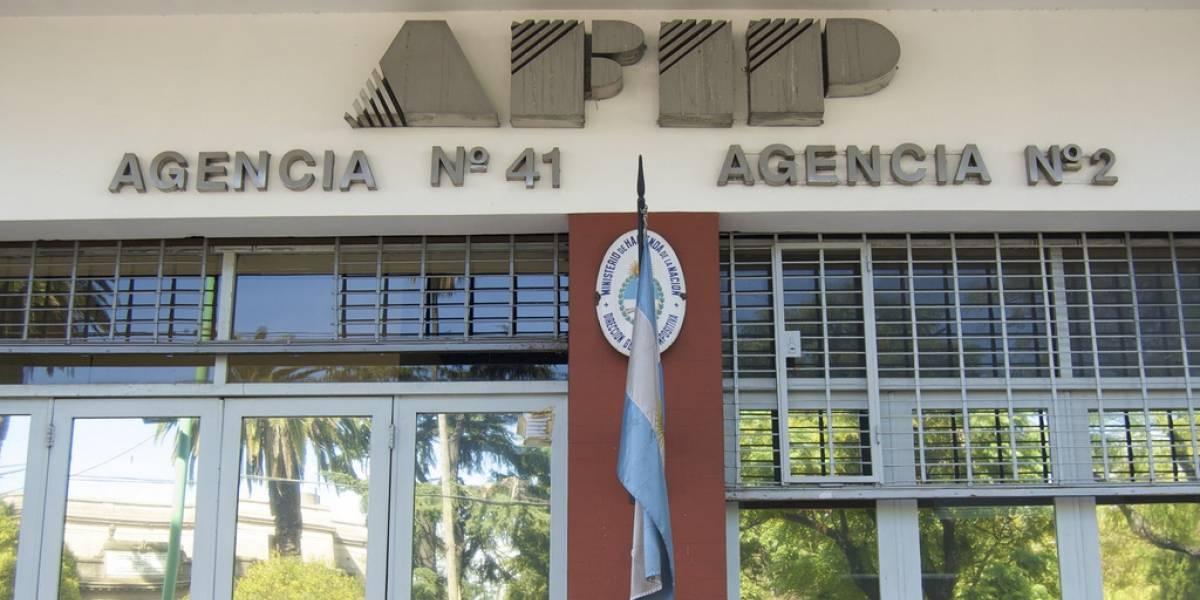 ¿Qué productos están exentos de los nuevos controles de la AFIP en Argentina?
