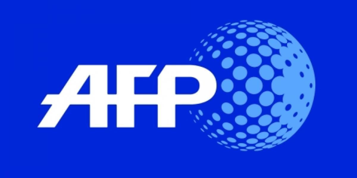 Agencia AFP reclama que puede vender las fotos que aparecen en Twitpic