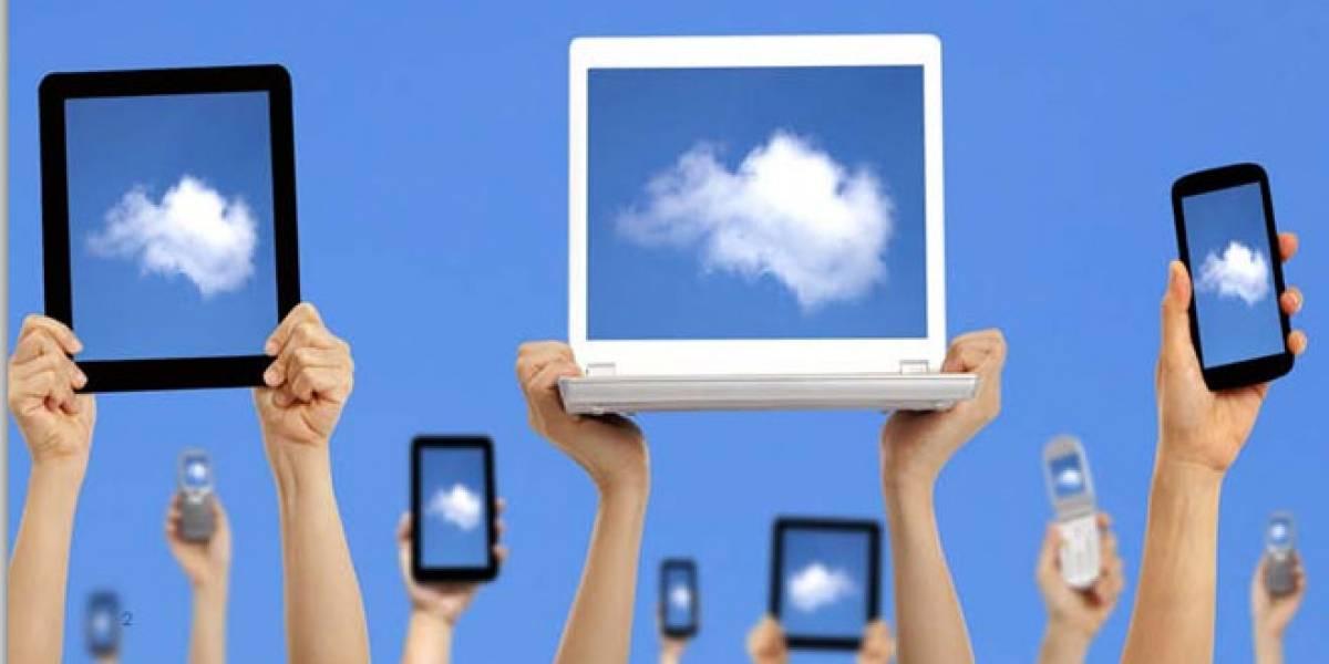 Recomendaciones para la Agenda Digital de España: Tecnología para salir de la crisis