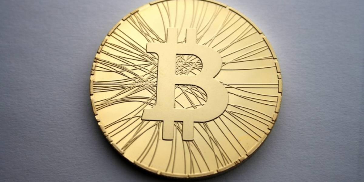 Roban Bitcoins a mano armada, una tendencia sin freno