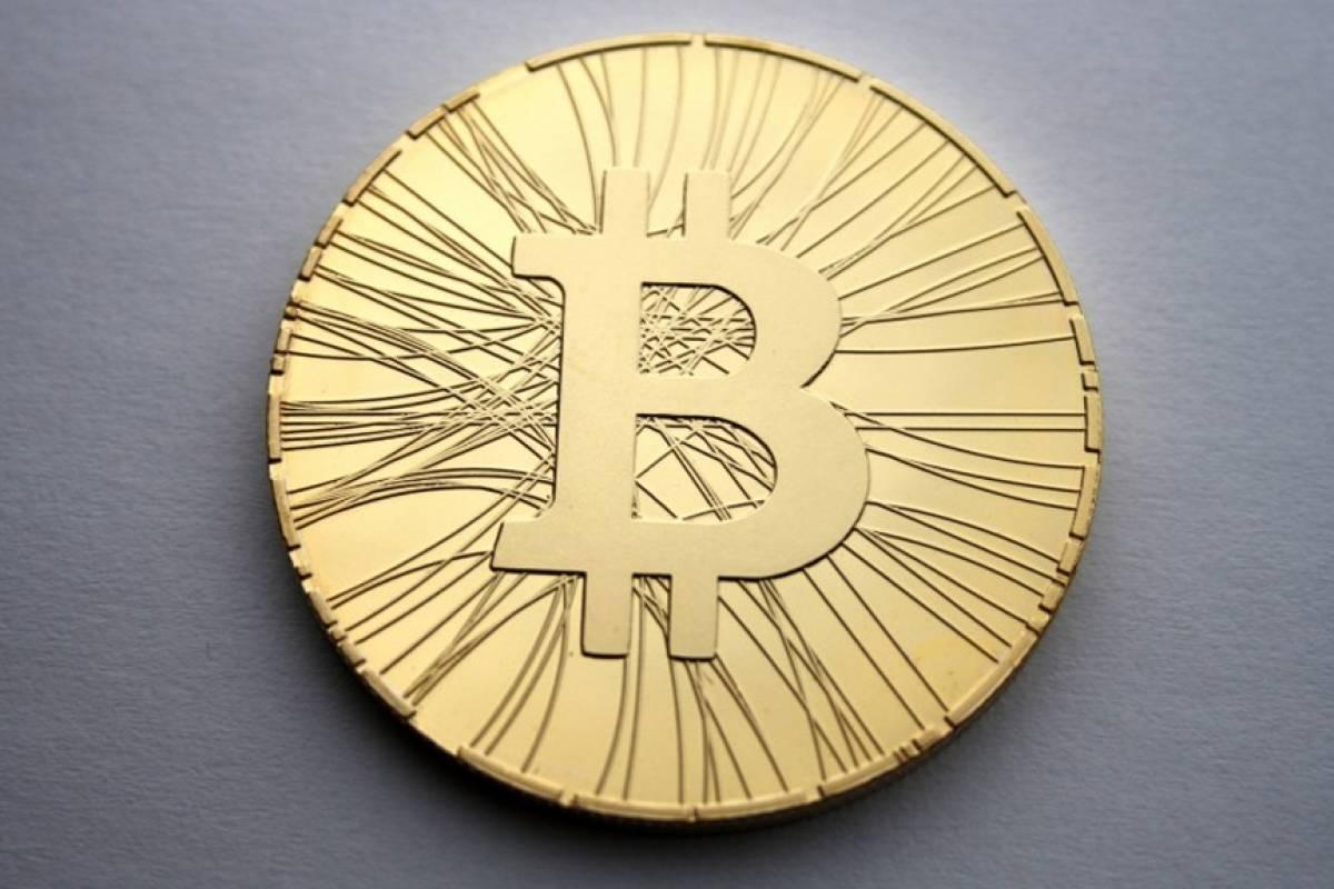Bitcoin: Qué es una criptomoneda y que hay detrás de sus transacciones virtuales