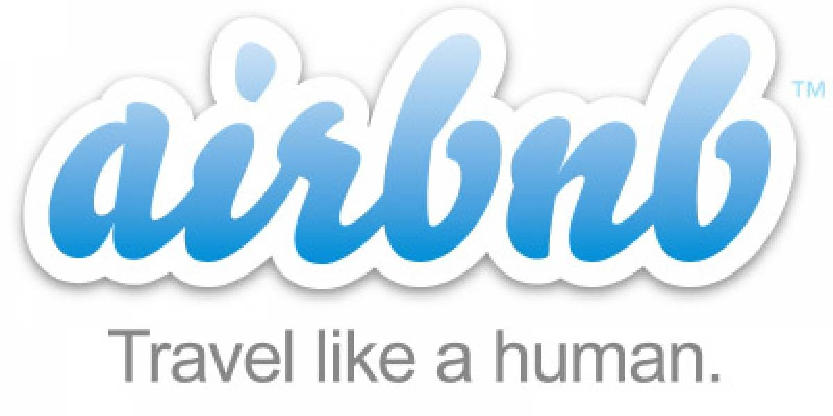 La pesadilla de Airbnb